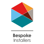 Brand-template-Bespoke-Installers