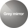 Greymirror