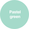 Pastel-green