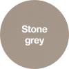 Stone-grey